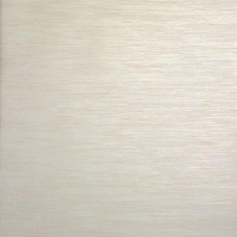Rayures et Damas - Shantung DE22300