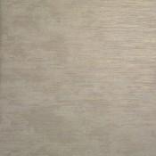 Rayures et Damas - Shantung - Nobilis - DE22309
