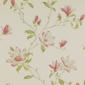Marchwood Wallpapers - Marchwood - Colefax and Fowler - 07976/01