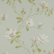 Marchwood Wallpapers - Marchwood - Colefax and Fowler - 07976/02