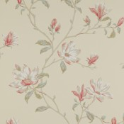 Marchwood Wallpapers - Marchwood - Colefax and Fowler - 07976/04