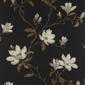 Marchwood Wallpapers - Marchwood - Colefax and Fowler - 07976/05