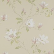 Marchwood Wallpapers - Marchwood - Colefax and Fowler - 07976/06