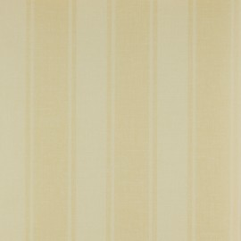 Marchwood Wallpapers - Fulney Stripe
