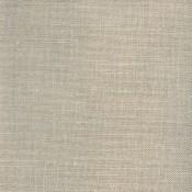 Lin mural - Elitis - RM 594 03