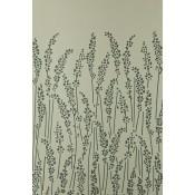 Latest and Greatest - Feather Grass - Farrow & Ball - BP 5105