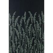 Latest and Greatest - Feather Grass - Farrow & Ball - BP 5106