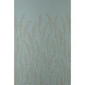 Latest and Greatest - Feather Grass - Farrow & Ball - BP 5107