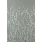 Latest and Greatest - Feather Grass - Farrow & Ball - BP 5102