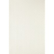 Prim and Proper - Polka Square - Farrow & Ball - BP 1065