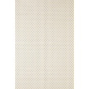 Prim and Proper - Polka Square - Farrow & Ball - BP 1061