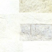 Mindoro - Marikina - Elitis - RM 911 01