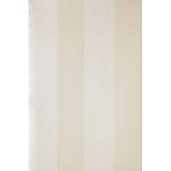 Farrow & Ball - Broad Stripe BP 1307