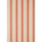 Straight and Narrow - Block print Stripe - Farrow & Ball - BP 719