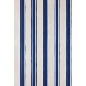 Straight and Narrow - Block print Stripe - Farrow & Ball - BP 753