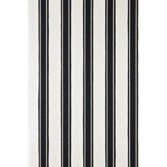 Farrow & Ball - Block print Stripe BP 754