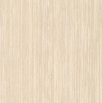 Album 6 - Zebrano CW6002-04
