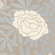 Album 7 - Asuka - Osborne & Little - W5220-06