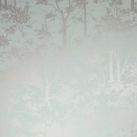 Album 7 - Mandara