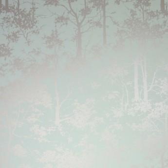 Album 7 - Mansaka W5511-01
