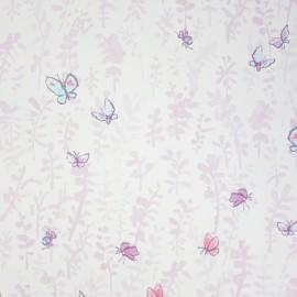 Album 7 - Butterfly Meadow W6061-03