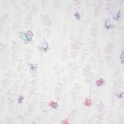 Album 7 - Butterfly Meadow - Osborne & Little - W6061-03
