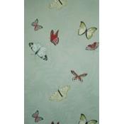 Album 3 - Farfalla - Nina Campbell - NCW4010-02