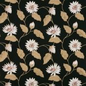 Album 3 - Giverny - Nina Campbell - NCW4000-05