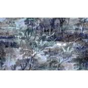Avalon - Glade - Arte - 31532
