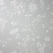 Album 3 - Wisteria - Nina Campbell - NCW2242-03