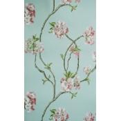 Album 3 - Orchard Blossom - Nina Campbell - NCW4027-02