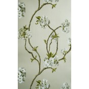 Album 3 - Orchard Blossom - Nina Campbell - NCW4027-05