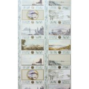 Fontibre - Keightley's Folio - Nina Campbell - NCW4200-02