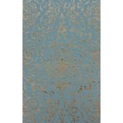 Fontibre - Belem - Nina Campbell - NCW4201-05