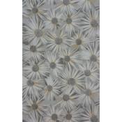 Fontibre - Estella - Nina Campbell - NCW4202-02