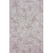 Fontibre - Estella - Nina Campbell - NCW4202-06