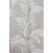 Coromandel - Palmetto - Nina Campbell - NCW4274-03
