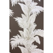 Coromandel - Palmetto - Nina Campbell - NCW4274-04