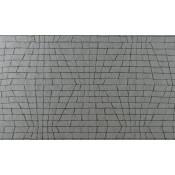 Le corbusier - Pavilion - Le Corbusier  - 20544