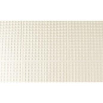 Le corbusier - Squares 20580