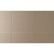 Le corbusier - Squares - Le Corbusier  - 20581