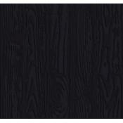 Peace - Wood - Elitis - RM 867 78