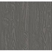 Peace - Wood - Elitis - RM 867 72