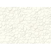 Peace - Cascade - Elitis - RM 868 02