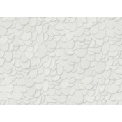 Peace - Cascade - Elitis - RM 868 16