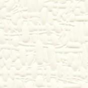 Peace - Touch - Elitis - RM 865 02