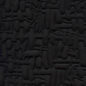 Peace - Touch - Elitis - RM 865 78