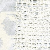 Oceania - Kataba - Elitis - RM 670 01