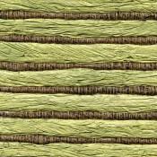 Oceania - Bitibiti - Elitis - RM 673 03