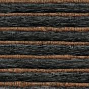 Oceania - Bitibiti - Elitis - RM 673 10